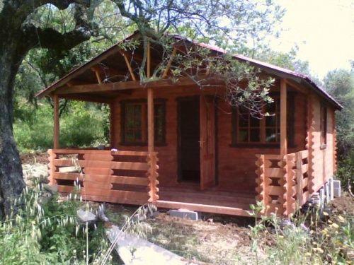 Gartenhaus kaufen bauen bilder holz gartenh user stuttgart for Gartenhaus bauen lassen