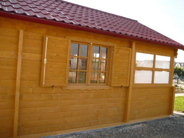 Gartenhaus ausstellung stuttgart my blog - Gartenhaus stuttgart ...